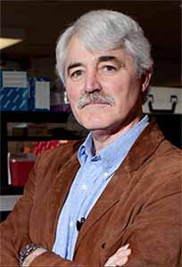 Thomas Zoeller